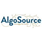 ALGOSOURCE Technologies